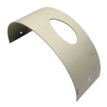 пластина защитная бринкманн с выходом