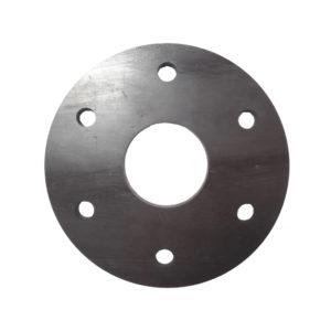 Уплотнитель полиуретановый 170х50х10