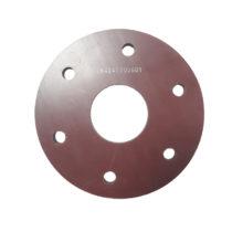 уплотнитель-полиуретановый-brinkmann-dc-260-45