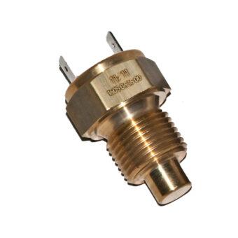 ДАТЧИК температуры компрессора AtlasCopco
