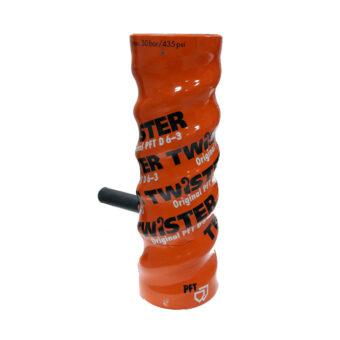 Статор D6-3 twister