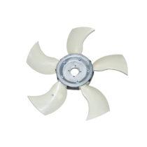 вентилятор brinkmann