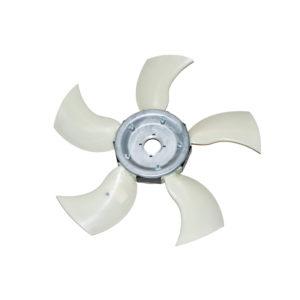 Вентилятор для brinkmann 450