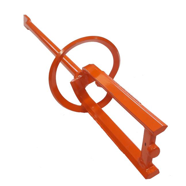 Спираль для PFT Ritmo XL