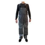 штаны для стяжечника