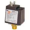 ДАТЧИК давления воздуха 0,9-1,2 бар, MDR-P 1_4