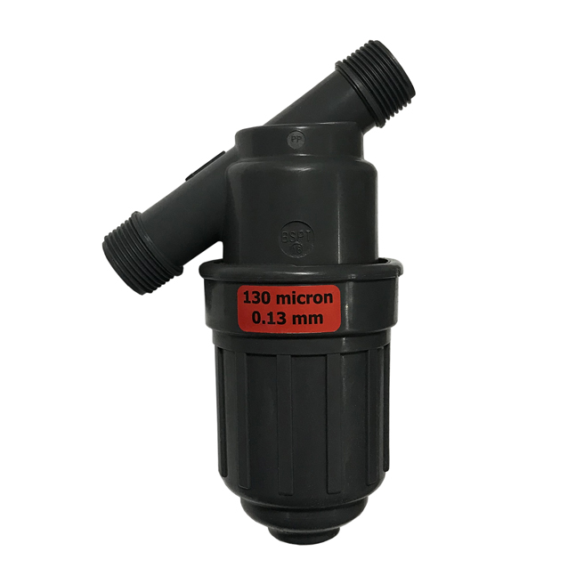ФИЛЬТР входящей воды PFT G4, комплект