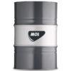 масло компрессорное mol rs46_